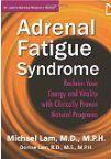 adrenal_fatigue