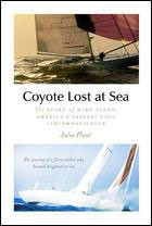 Coyote_at_sea