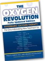 The_Oxygen_Revolution