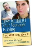 Teen_is_Lying